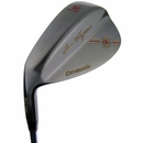 Ben Hogan Golf- LH Carnoustie Wedge Steel (Left Handed)