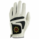 Ben Hogan Golf - MLH Ever Grip Golf Gloves (3-Pack) **Cadet Large Only**