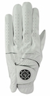 Ben Hogan- MLH Hybrid Golf Glove