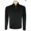 Bermuda Sands Golf- Tyvola 1/4 Zip Pullover