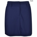 Bette & Court- Solid Skort