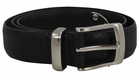 Beverly Hills Polo Club Golf- 3032 Belt