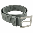 Beverly Hills Polo Club- Perforated Golf Belt