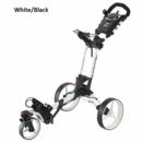 Big Max Golf- Z360 Trolley Push Cart