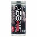 Bio-science Institute Absolute Fuel High Energy Fat Burner 120 caps��