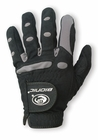 Bionic- MLH AquaGrip Golf Glove