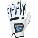 Bionic- MLH Performance Series Golf Glove