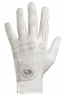 Bionic Golf- Ladies LLH Performance Series Gloves with Ball Maker