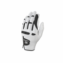 Bionic- MLH Stablegrip Natural Fit Golf Glove