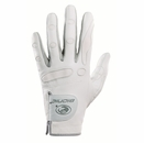 Bionic Womens 2013 Performance Series Golf Glove