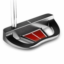 Bionik Golf- 502 Putter (Head Only)