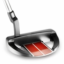 Bionik Golf- 504 Putter (Head Only)