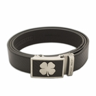 Black Clover Golf- BC Belt