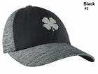 Black Clover Golf- Heather Luck Hat