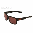 Black Clover Golf- Mens BC Sunglasses