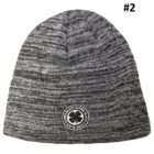 Black Clover Golf- Sub Zero Luck Beanie