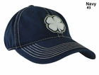 Black Clover Golf- Vintage Luck Hat