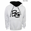 Black Clover- Lucky Pull Hoodie