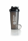 BlenderBottle- Classic Full Color Shaker 28 oz