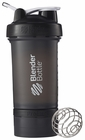 BlenderBottle- ProStak Shaker 22 oz