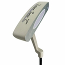 Blossom Golf- Ladies Lavender Blade Putter