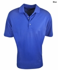 Bobby Jones Golf- XH2O Performance Solid Pique Polo