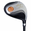 Bobby Jones Golf- Workshop Fairway Wood