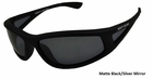 Body Glove FL1-A Floating Mens Polarized Sunglasses