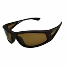 Body Glove- FL1 Floating Mens Polarized Sunglasses