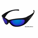 Body Glove FL16-A Floating Mens Polarized Sunglasses