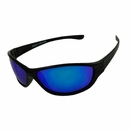 Body Glove FL18-A Floating Mens Polarized Sunglasses