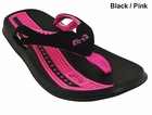 Body Glove- Ladies Cruise II Sandals