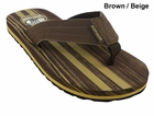 Body Glove- Woody Sandals