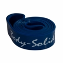 "Body Solid- Power Band Heavy 1 3/4"" Blue BSTB4"