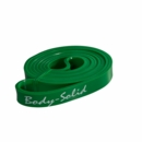 "Body Solid- Power Band Light 3/4"" Green BSTB2"