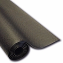 Body Solid - Rubber Treadmill Mat RF36T