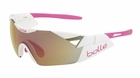 Bolle- 6th Sense S Unisex Sunglasses