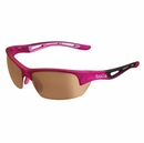 Bolle- Bolt S Unisex Sunglasses