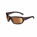 Bolle- Bounty Unisex Photo V3 Polarized Sunglasses