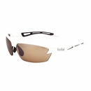 Bolle- Breakaway Unisex Photo V3 Sunglasses