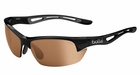 Bolle Golf- 2016 Bolt S Unisex Sunglasses