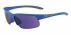 Bolle Golf- Breaker Unisex Sunglasses