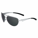 Bolle- Columbus Polarized Unisex Sunglasses