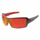 Bolle- Diamondback Unisex Sunglasses