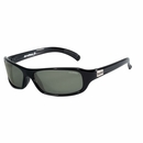 Bolle- Fang Unisex Sunglasses