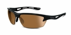 Bolle- Folds of Honor Bolt Photo V3 Mens Sunglasses