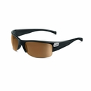 Bolle- Folds of Honor Zander Mens Photo V3 Polarized Sunglasses