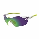 Bolle Golf- 6th Sense Mens Sunglasses