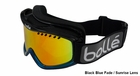 Bolle- Carve Goggles
