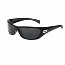 Bolle Golf- Copperhead Polarized Sunglasses
